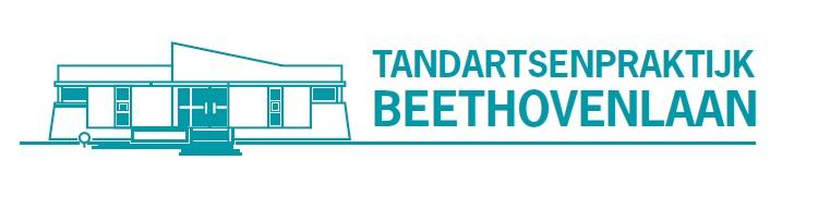 Tandartspraktijk Beethovenlaan